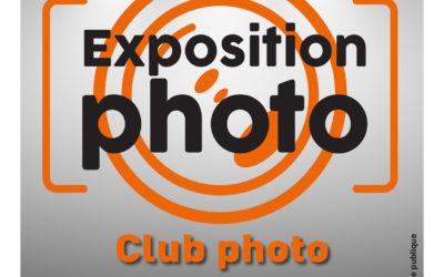 Expo photo 2019