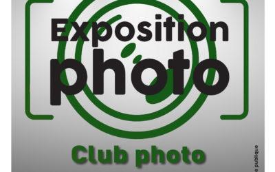 Expo photo 2020