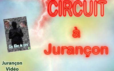 Le retour de «Court-Circuit à Jurançon» !